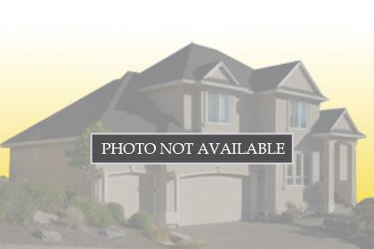 8266 Gaunt AVE G3 , GILROY, Townhome / Attached,  for sale, Realty World - South County