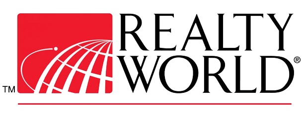 Realty World - South County